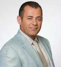 Samuel Daksa